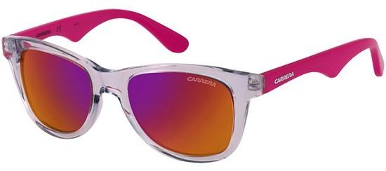 Carrera CARRERINO 10 DDU/VQ - Crystal Fuchsia / Pink Multilayer