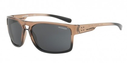 Arnette 0AN4239 BRAPP 249187 Brown - Grey