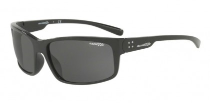 Arnette 0AN4242 FASTBALL 2.0 41/87 Black - Grey