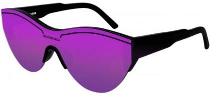 Balenciaga BB0004SA-002 Black - Pink