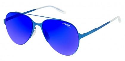 CARRERA 113/S 1O9/Z0 Blue - Blue