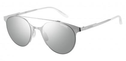 CARRERA 115/S 010/SS Silver - Grey Silver