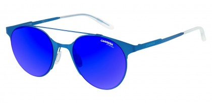 CARRERA 115/S 1O9/Z0 Blue - Blue
