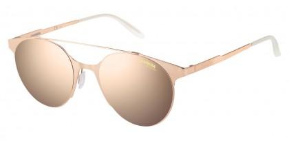 CARRERA 115/S DDB/0J Copper Gold - Grey Pink