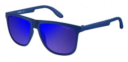 CARRERA 5003/ST KRW (XT) Blue - Blu Sky Mirror