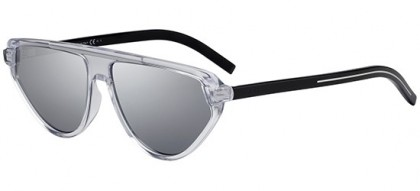 Christian Dior BLACKTIE247S 900 (T4) Crystal - Gray