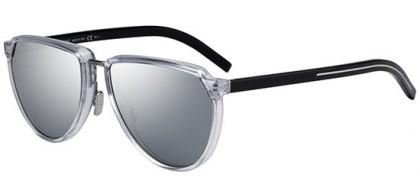 Christian Dior BLACKTIE248S 900 (T4) Crystal - Gray