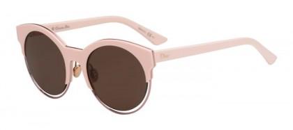 Christian Dior DIORSIDERAL1 J6E (L3) Pink - Dark Mauve