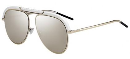 Christian Dior DIORDESERTIC Y3R (QV) White - Grey Gold