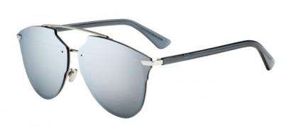 Christian Dior DIORREFLECTEDP S60 (RL) Palladium - Grey Azure Pixel Mirror