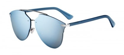 Christian Dior DIORREFLECTEDP S62 (RQ) Ruthenium Blue - Blue Pixel Mirror