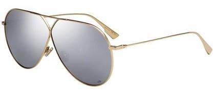 Christian Dior DIORSTELLAIRE3 J5G (DC) Gold - Silver