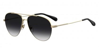 Givenchy GV 7133/G/S J5G/9O Gold - Grey Shaded