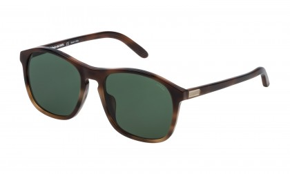 Lozza SL1845F - COPPER 0752 Havana Scura Shiny - Green