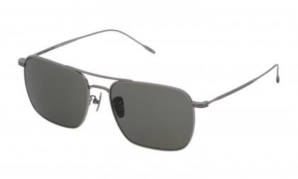 Lozza SL2305 - BRESCIA 3 0580 Palladium Sad Shiny - Smoke