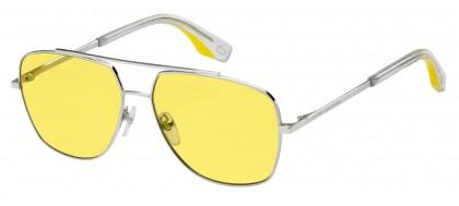 Marc Jacobs MARC 271/S KU2/HO Palladium - Yellow