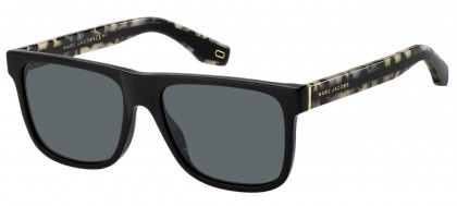 Marc Jacobs MARC 275/S 807/IR Black - Grey