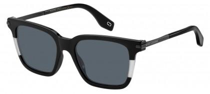 Marc Jacobs MARC 293/S 807/IR Black - Grey