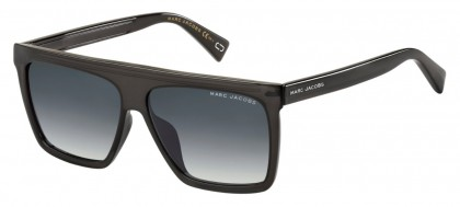 Marc Jacobs MARC 322/G/S KB7/9O Gray - Gray Gradient