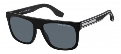 Marc Jacobs MARC 357/S 807/IR Black - Grey