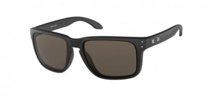Oakley 0OO9417 941701 Matte Black - Warm Grey