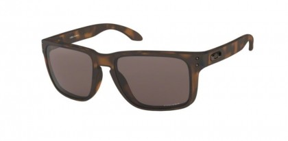 Oakley 0OO9417 941702 Matte Brown Tortoise - Prizm Black