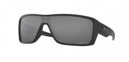 Oakley 0OO9419 941908 Matte Black - Prizm Black Polarized