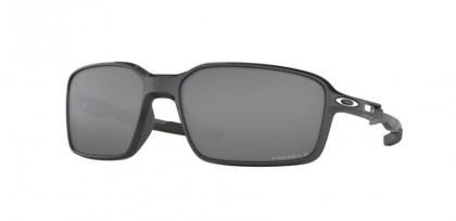 Oakley 0OO9429 942904 Scenic Grey - Prizm Black Polarized