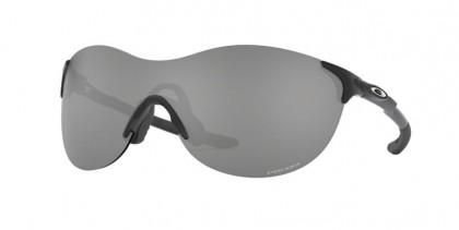 Oakley 0OO9453 EVZERO ASCEND 945305 Polished Black - Prizm Black