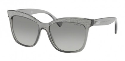 Ralph 0RA5235 168711 Grey - Grey Gradient