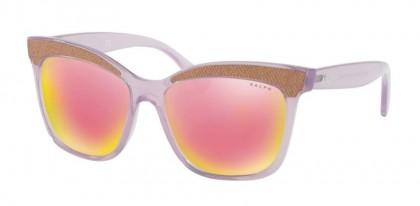 Ralph 0RA5235 16894Z Lavender - Pink Mirror