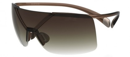 Silhouette FUTURA 4069 6236 Bronze - Brown Shaded