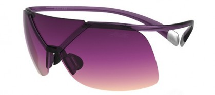 Silhouette FUTURA 4070 6237 Purple - Pink Shaded