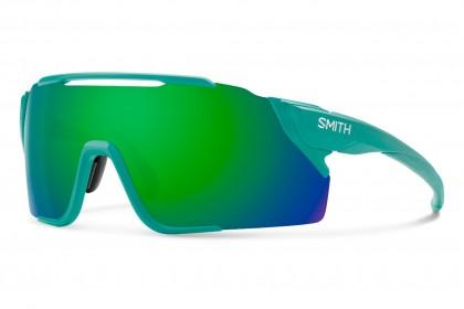 Smith ATTACK MAG MTB DLD/X8 Green - Green
