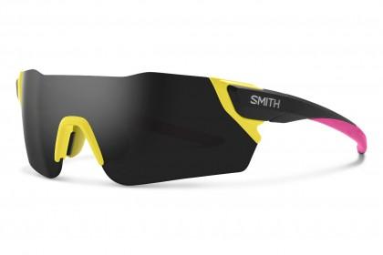 Smith ATTACK PGC/1C Matte Citron - Chromapop Black