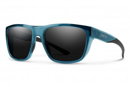 Smith BARRA OXZ/6N Crystal Blue - Grey