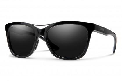 Smith CAVALIER 807/6N Black - Grey