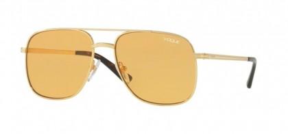 Vogue 0VO4083S 280/7 Gold - Orange