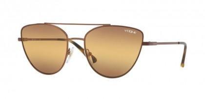 Vogue 0VO4130S 50740L