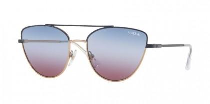 Vogue 0VO4130S 50750K