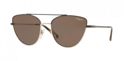 Vogue 0VO4130S 848/73