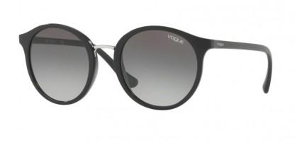 Vogue 0VO5166S W44/11 Black - Gray Gradient