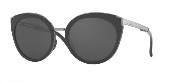 Oakley 0OO9434 TOP KNOT 943405 Carbon - Prizm Black Polarized