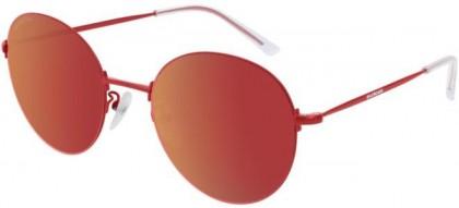 Balenciaga BB0016SK-003 Red - Red