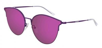 Balenciaga BB0021SK-002 Violet - Violet