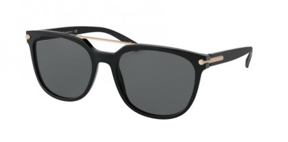 Bvlgari 0BV7035 501/81 Black - Polar Gray