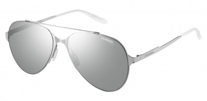 CARRERA 113/S 010/SS Silver - Grey Silver