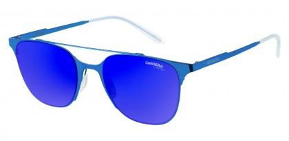 CARRERA 116/S 1O9 (Z0) Blue - Blue