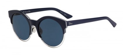 Christian Dior DIORSIDERAL1 J6C (KU) Blue Palladium - Blue