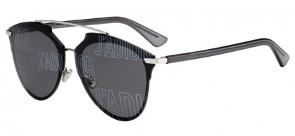 Dior DIORREFLECTEDP 0IH/MD Palladium Gray - Gray